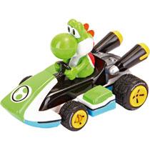 Pull en Speed Mario Kart 8