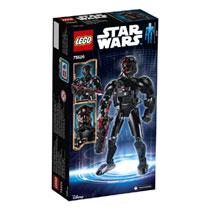 LEGO STAR WARS SW 4 75526