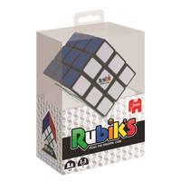 Jumbo Rubik's Cube