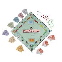 MONOPOLY CLASSIC (NL)