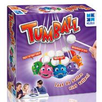 Tumball