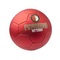 Feyenoord voetbal 2017/2018 - maat 5