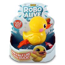 ROBO ALIVE LITTLE DUCK