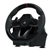 HORI APEX RACING WHEEL PS4/PC