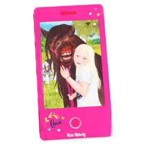 MISS MELODY MOBILE NOTEBOOKS
