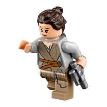 LEGO SW 75192 MILLENNIUM FALCON