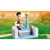 LEGO DP 41154 ASSEPOESTERS DROOMKASTEEL