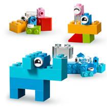 LEGO CLASSIC 10713 CREATIEVE KOFFER
