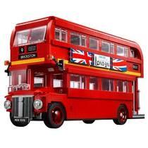 LEGO CREATOR 10258 LONDENSE BUS