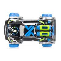 RC EXOST X-BULL