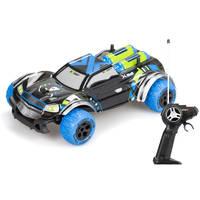 Exost op afstand bestuurbare X Bull buggy - 1:18