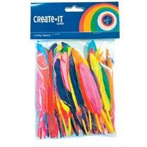 Create-it kleine veren - 100 stuks