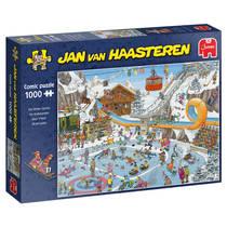JVH DE WINTERSPELEN (1000)