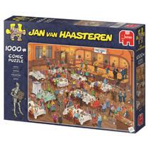 JVH DARTS 1000PCS