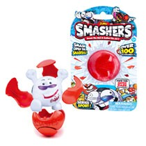 SMASHERS-COLLECTABLES-1PK