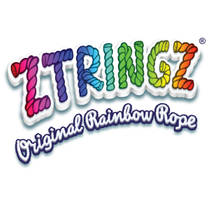 FUN ZTRINGZ ORIGINAL RAINBOW