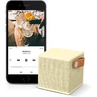 ROCKBOX SPEAKER BUTTERCUP