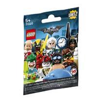 LEGO Batman film serie 2 minifiguren 6213821