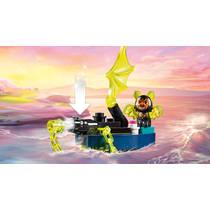 LEGO ELVES 41191 WATERSCHILDPAD
