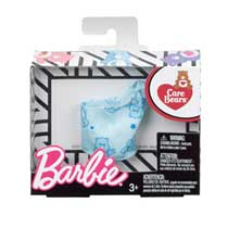 BARBIE FASHIONS TOPS - LICENSED