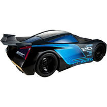 CARS 3 20 INCH JACKSON STORM