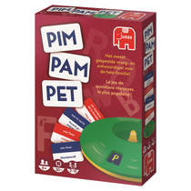 PIM PAM PET ORIGINAL