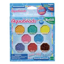 Aquabeads juweelparelpakket navulling
