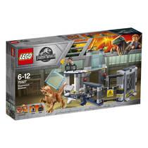 LEGO JW 75927 ONTSNAPPING VAN STYGIMOLOC