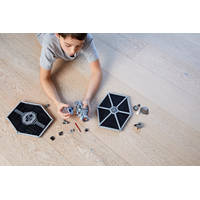 LEGO SW 75211 IMPERIAL TIE FIGHTER