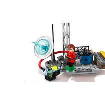 LEGO JUNIORS 10759 DAKACHTERVOLGING
