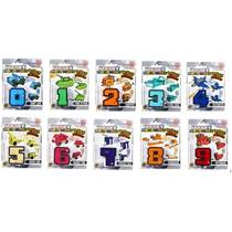 POCKET MORPHERS FIGUUR 6888