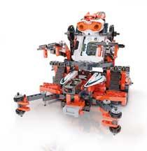 ROBOMAKER - ROBOT LABORATORIUM