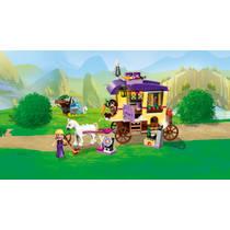 LEGO DP 41157 RAPUNZELS CARAVAN