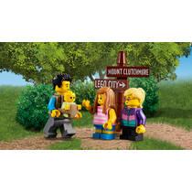 LEGO CITY 60202 BUITENAVONTUREN