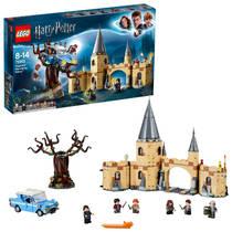 LEGO HP 75953 ZWEINSTEIN BEUKW