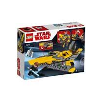 LEGO STAR WARS N/50075214 STAR WARS