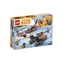 LEGO 75215 STAR WARS N/50075215