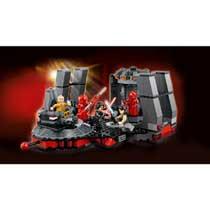 LEGO 75216 STAR WARS N/50075216
