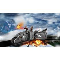 LEGO 75217 STAR WARS N/50075217
