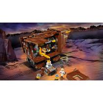 LEGO SW 75220 SANDCRAWLER