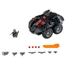 LEGO SH 76112 BATMAN MET APP