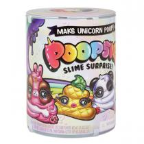 Poopsie Slime Surprise! Pack Serie 1-1