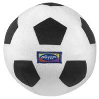Playgro mijn eerste voetbal