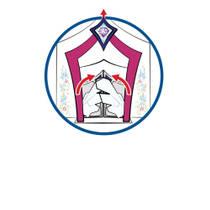 PLAYMOBIL MAGIC 9469 KRISTALLEN PALEIS