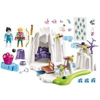 PLAYMOBIL MAGIC 9470 DIAMANTENGROT