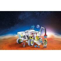 PLAYMOBIL SPACE 9490 METEOROÏDE LASER