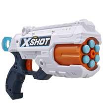 ZURU X-SHOT -EXCEL-REFLEX 6