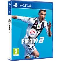 PS4 FIFA 19
