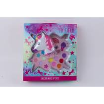 UNICORN MAKEUP SET