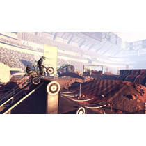 NSW TRIALS RISING GOLD